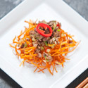 Thumbnail image for Coriander Chili Beef Mince