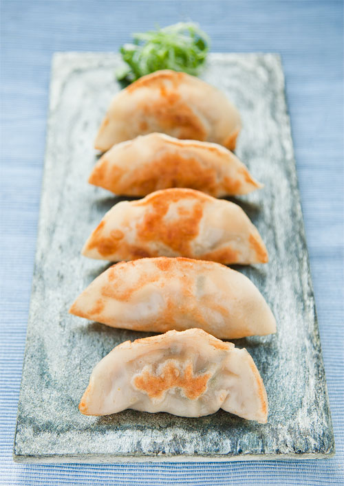 dumplings recipe beefy chinese dumplings chinese dumplings images ...