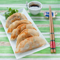 Thumbnail image for Fried Dumplings