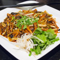 Thumbnail image for Kao Chi Taipei Restaurant Review