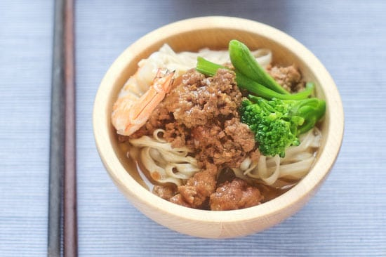 tan tsai noodle recipe