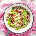 stir-fried-beef-with-mung-bean-sprouts-1