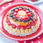 Eight-Treasure-Rice-Pudding
