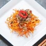 coriander-chili-beef-mince