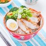 oriental-pork-chop