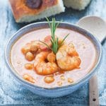 spanish-chickpea-and-chorizo-prawn-soup-1