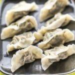 chinese-dumplings-shui-jiao