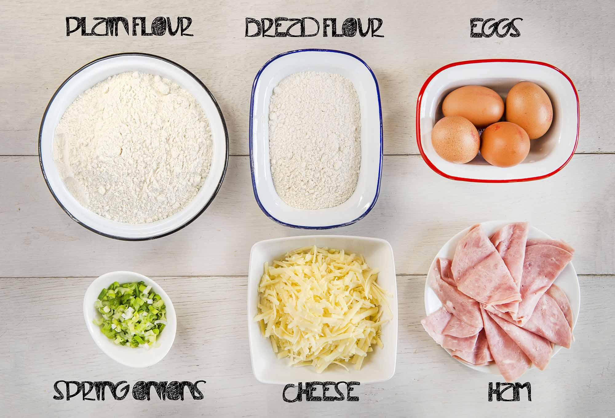 dan bing taiwanese egg crepe